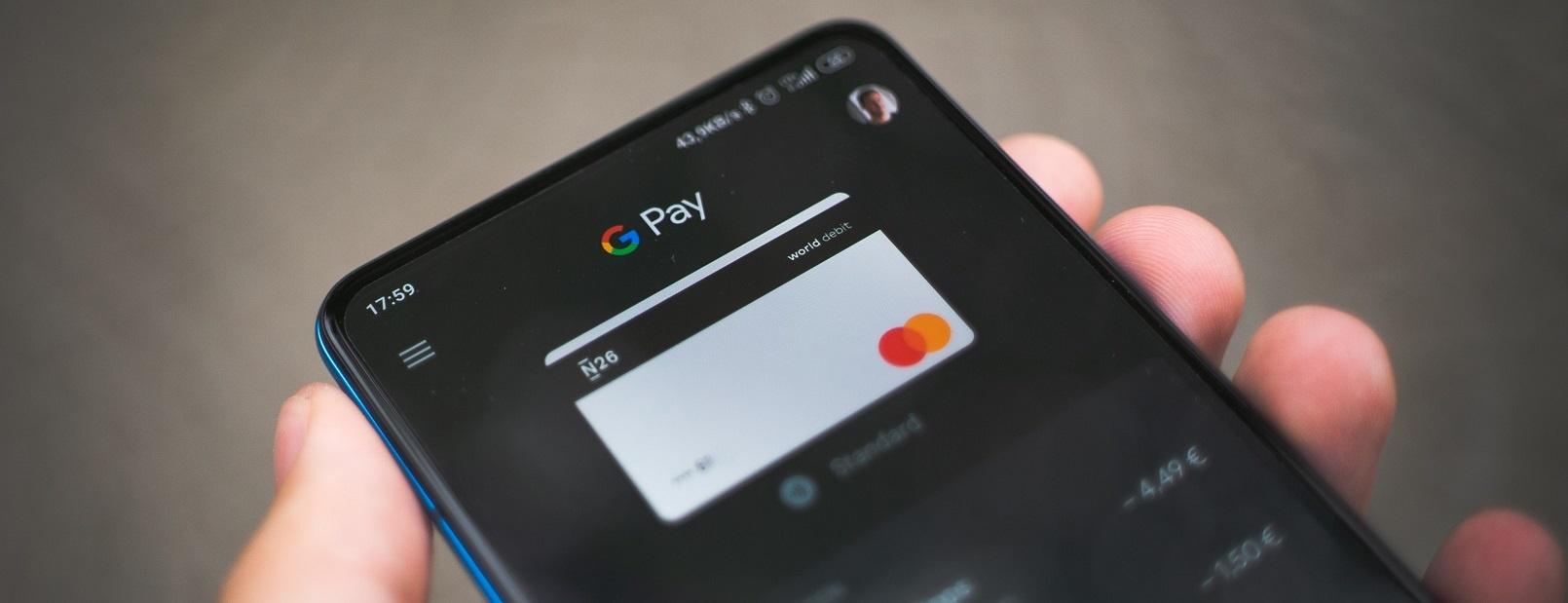 Wat is NFC?