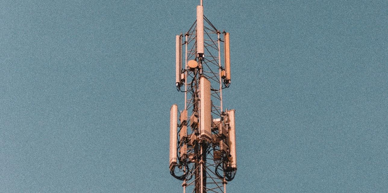 Wat is 5G en wanneer beschikbaar?