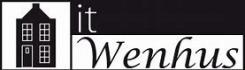 \'t Wenhûs
