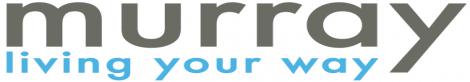 De webshop voor al uw decoratieve design & maatwerk verlichting
