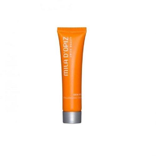 Mila d'Opiz Mila D'Opiz Skin Vital vitalizing Eye Cream