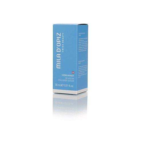 Mila d'Opiz Mila D'Opiz Hydro Boost 3D Hycon Hyaluron Serum