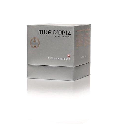 Mila d'Opiz Mila D'Opiz zThe Skin  Whisperer Cream 50ml
