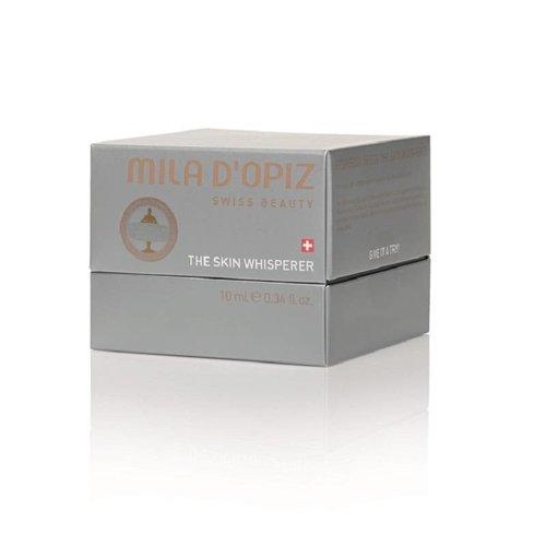 Mila d'Opiz Mila D'Opiz Skin Whisperer Cream 10ml