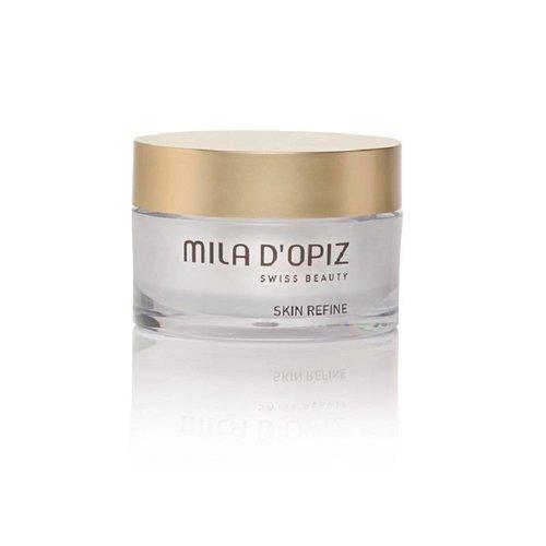 Mila d'Opiz Mila D'Opiz Skin Refine Cell Assistant Cream