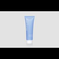 Mila D'Opiz Hydro Boost Moisturising gel mask