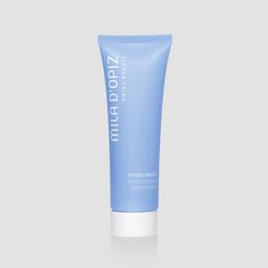 Mila d'Opiz Mila D'Opiz Hydro Boost Moisturising gel mask , Feuchtigkeitsspendende gel-maske