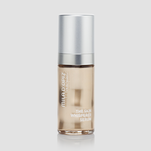 Mila d'Opiz Mila D'Opiz The skin Whisperer serum