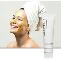 Mila d'Opiz The Skin Whisperer Glitter Peel off mask