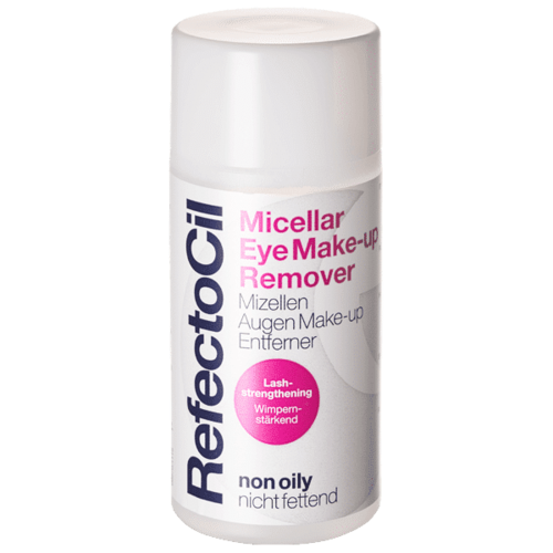 Refectocil RefectoCil Micellar Eye Make-Up Remover