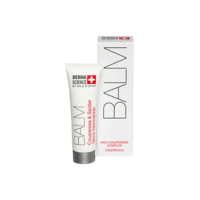 Mila D'Opiz Skin Vital Anti Spot Concentrate vervangen Derma science couperose & spider veins normalizer by Mila d'Opiz