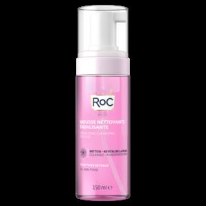 ROC RoC® Energising Cleansing Mousse