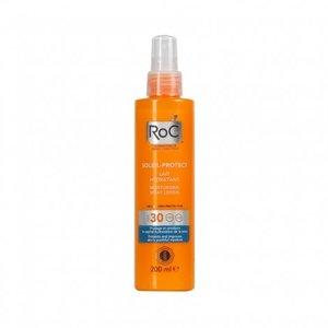 ROC RoC® SOLEIL-PROTECT Moisturising Spray Lotion SPF 30