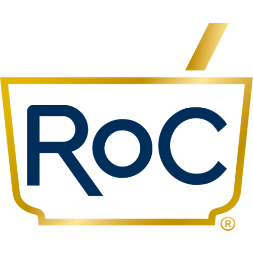 ROC clinically proven