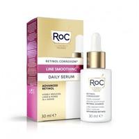 RoC® Retinol Correxion Line Smoothing Daily Serum