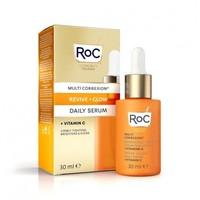 RoC® Multi Correxion Revive+Glow Daily Serum