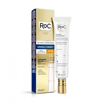 RoC® Retinol Correxion Wrinkle Correct Daily Moisturiser spf20