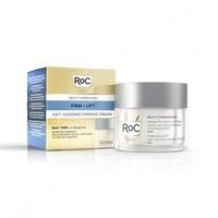 RoC® Multi Correxion Firm+Lift Anti-Sagging Firming Cream Rich