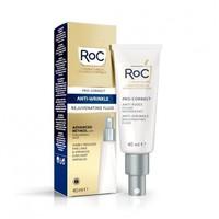 RoC® Pro-Correct Anti-Wrinkle Rejuvenatic Fluid