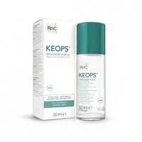 RoC® Keops Deo Roll-On