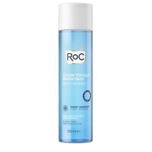 ROC RoC® Perfecting Toner
