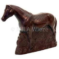 Paard van de Sint - 4 x 400 gr