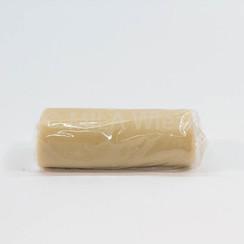 Marsepein reep natuur 50/50 - 24 x 500 gr