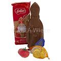 Sinterklaaspakketje - mica zakje groot Sint- luxe geschenkje