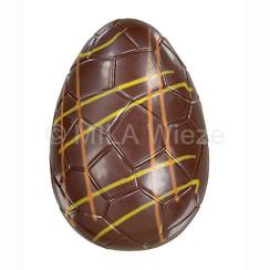 Picasso eieren in tubo -7 cm - 30 gr