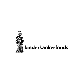 Steun kinderkankerfonds