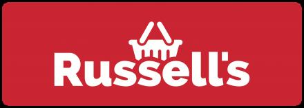 Russells British Store