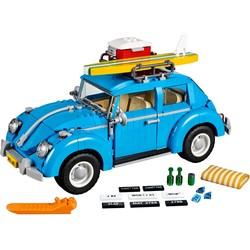 10252 Volkswagen Kever