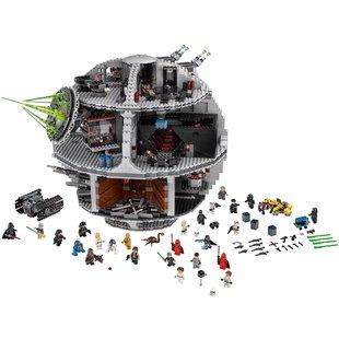 75159 Death Star™