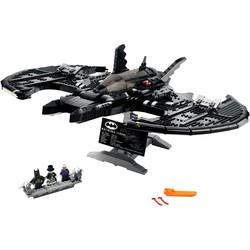 76161 1989 Batwing