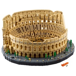 10276 Colosseum