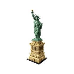 21042 Vrijheidsbeeld