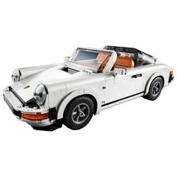 10295 Porsche 911
