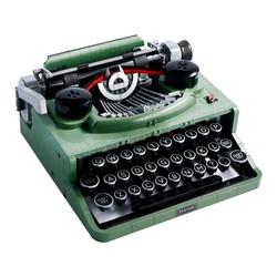21327 Typemachine