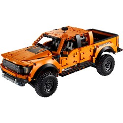 42126 Ford® F-150 Raptor