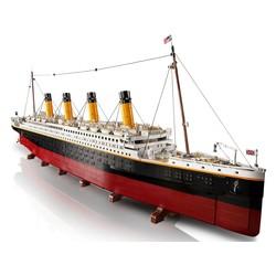 10294 Titanic