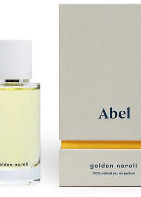 Abel Odor ABEL ODOR golden neroli