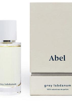 Abel Odor ABEL ODOR grey labdanum