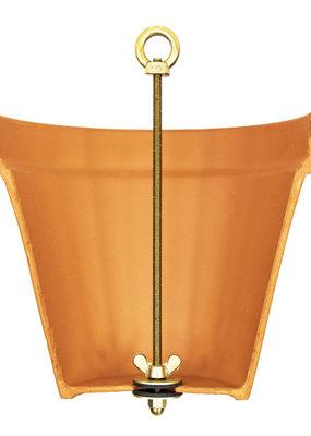 BOTANOPIA BOTANOPIA bolty ophangsysteem