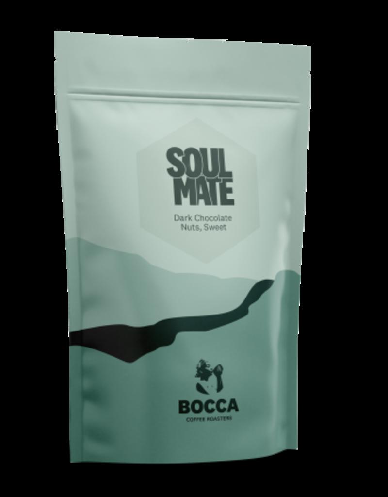 Bocca BOCCA  Soulmate 250gr