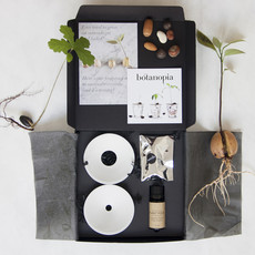 BOTANOPIA BOTANOPIA gift set