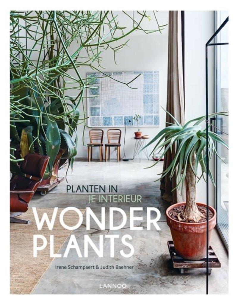 Wonderplants 1