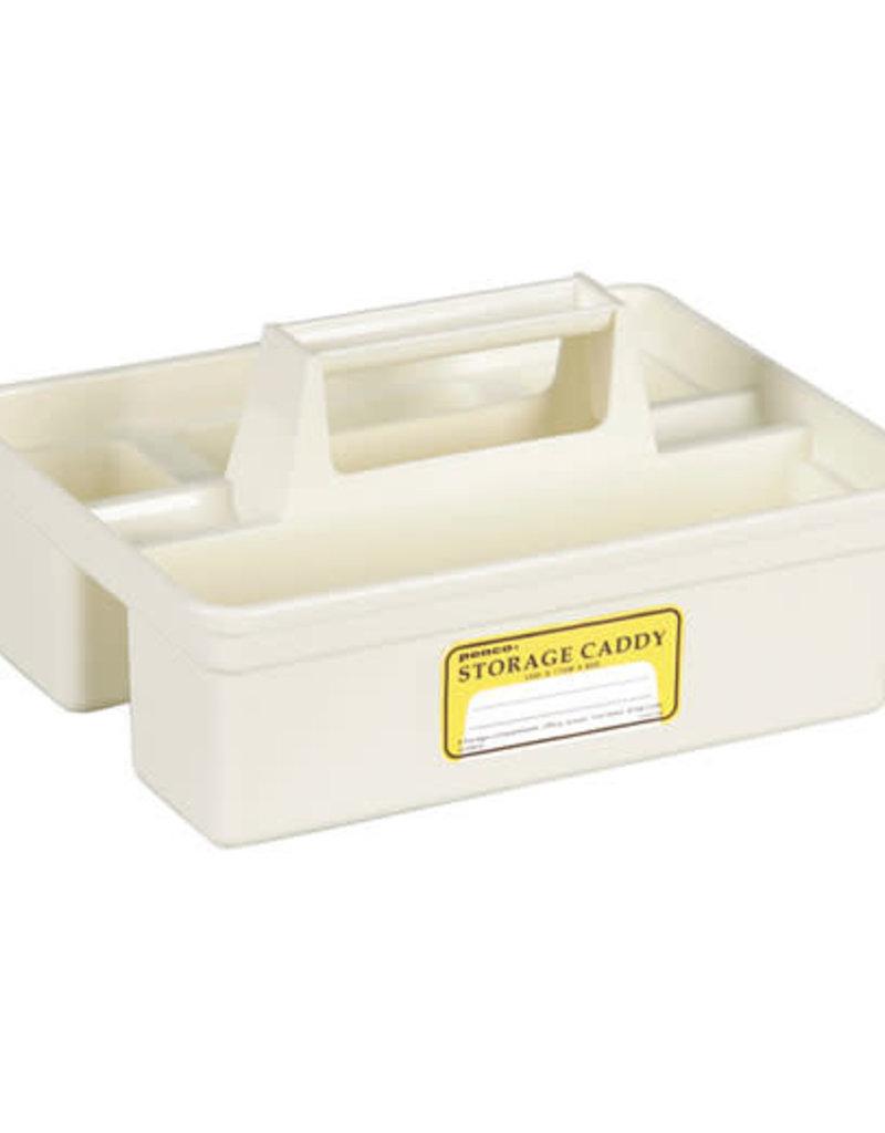 PENCO Storage caddy