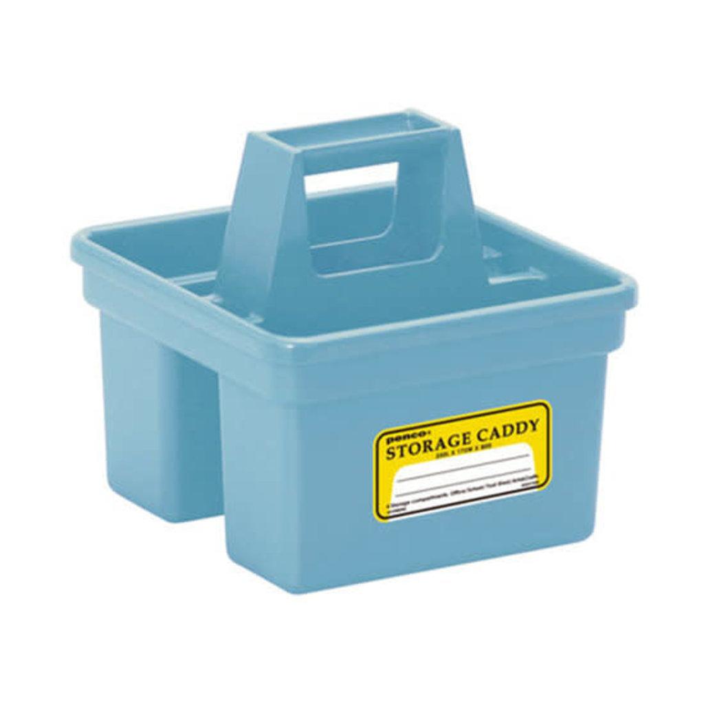 PENCO Storage container