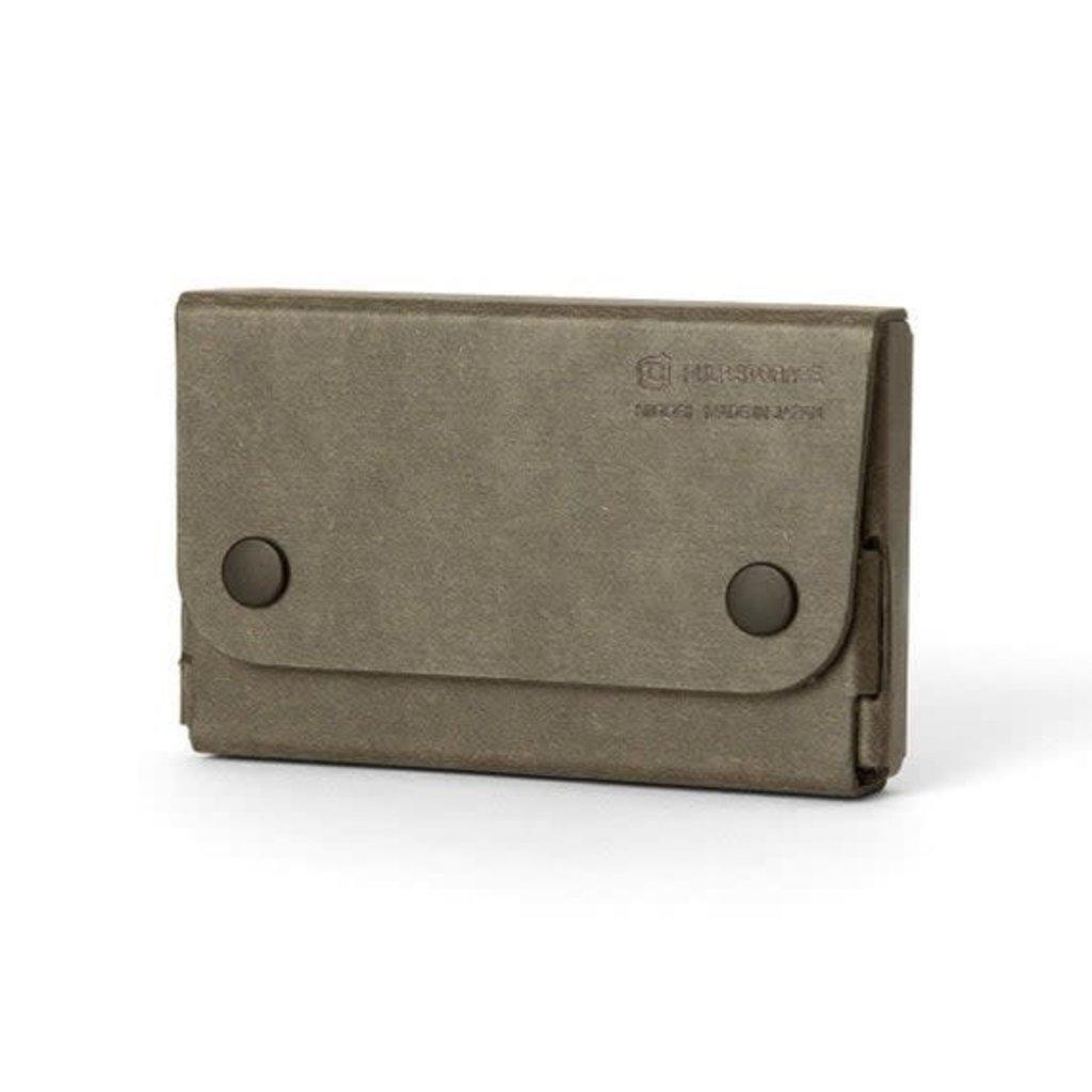 MIDORI Pasco Card Box