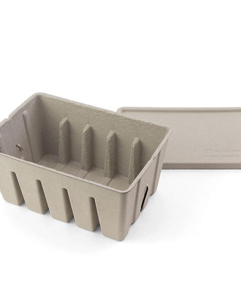 MIDORI Pulp tool Box